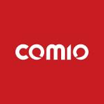 comio service center details