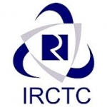 irctc tatkal ticket rule & timings