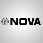 nova customer care number