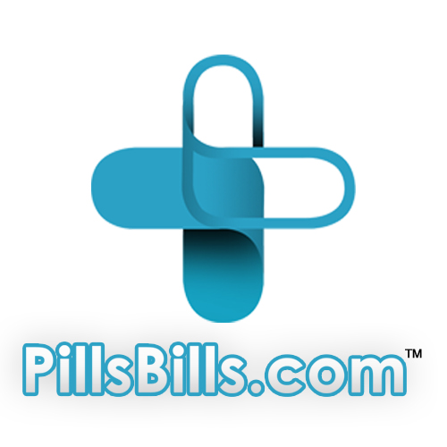 pillsbills customer care number